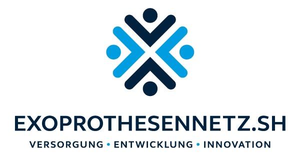 exoprothesennetz-sh_logo.png