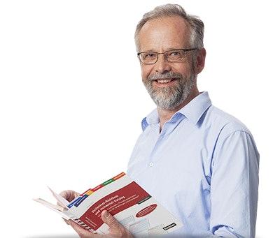 buchner-heilmittelkatalog-person1.jpg