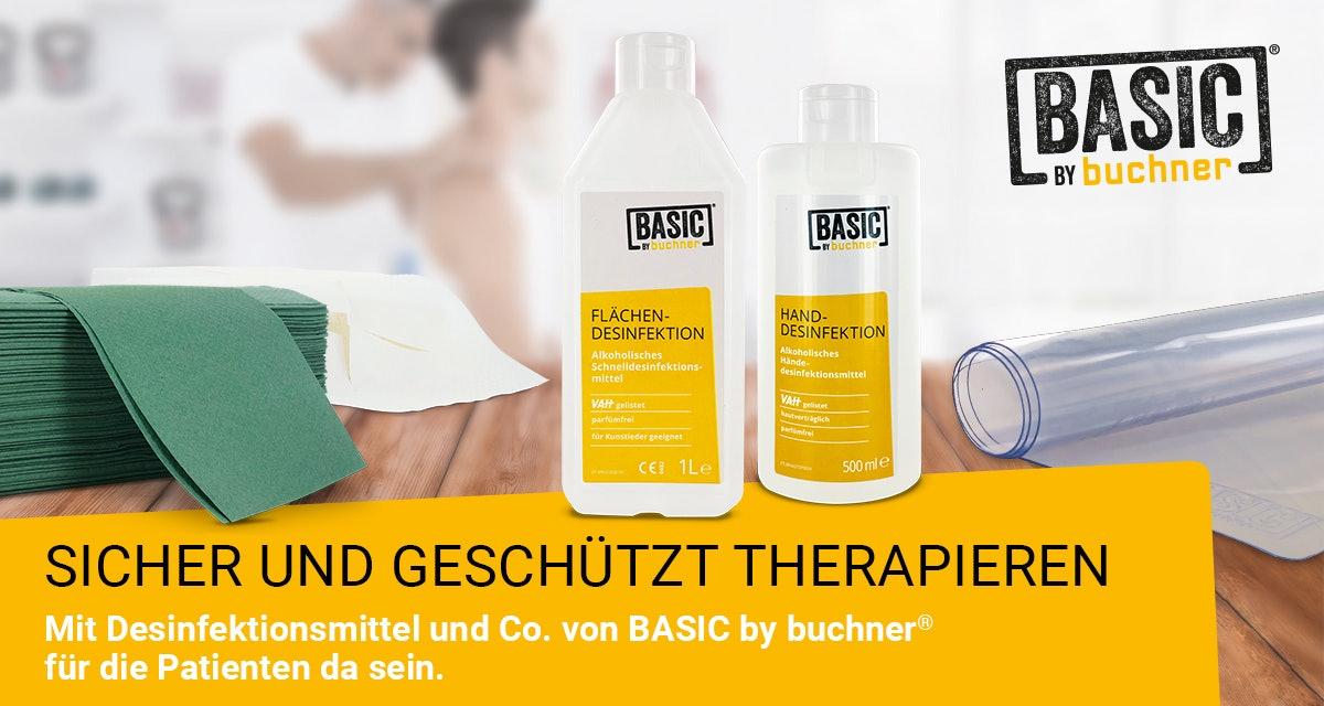 21-567_-_buchner_-_basic_by_Buchner_-_Kampagne_-_Grafiken_-_ASSET_WEBSITE_-_Markenseitenbanner_1200x640_v2.jpg
